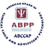 American Board of Clinical Child and Adolescent Psychology