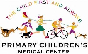 Primary Children's Medical Center